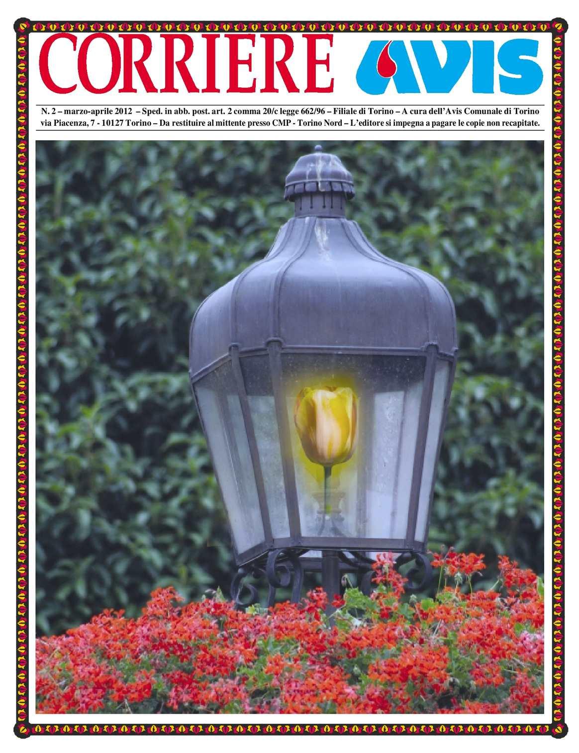 LEGGE COSTITUZIONALE 20 aprile 2012, n. 1 Introduzione del ...
