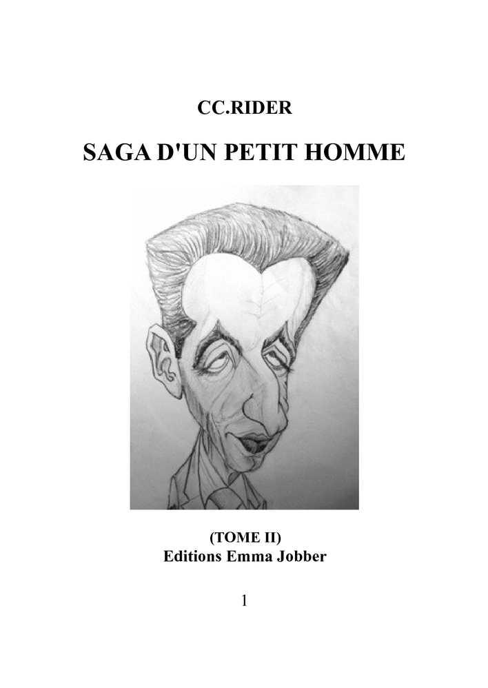 Calaméo Saga Petit 2 Hommetome D'un 9eYWI2EDH
