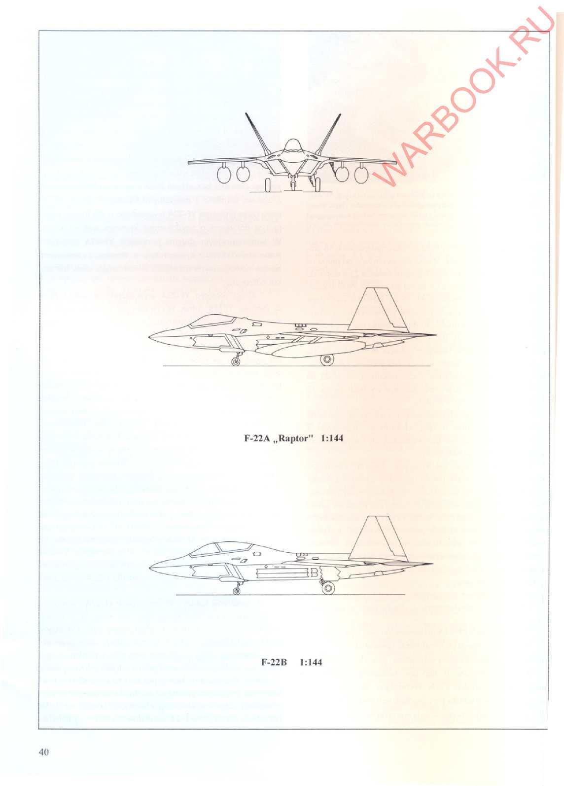 Wydawnictwo Militaria 48 F-22 Raptor - CALAMEO Downloader