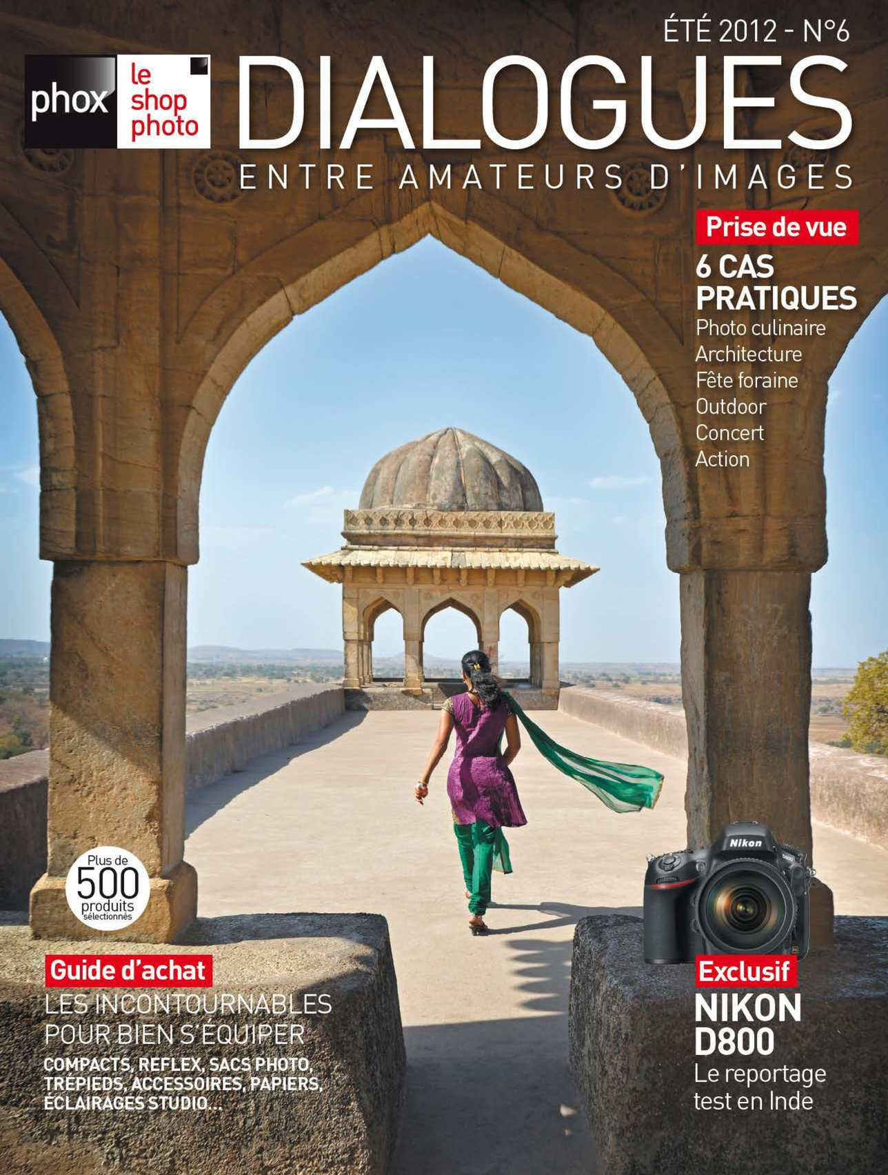 Calaméo - Dialogues entre amateurs d images- été 2012 65d6220078ce