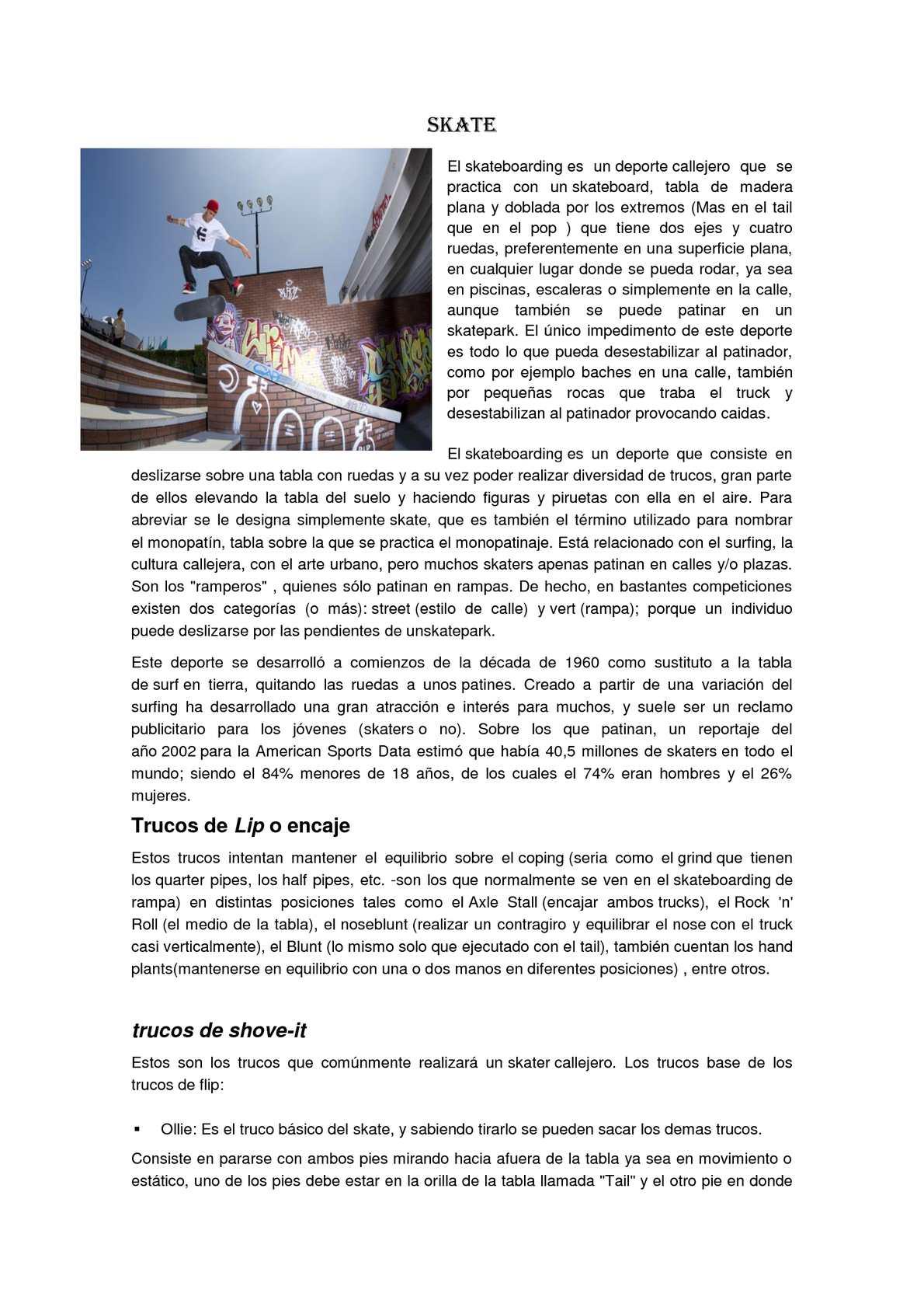 Calaméo - skate 08149767d988