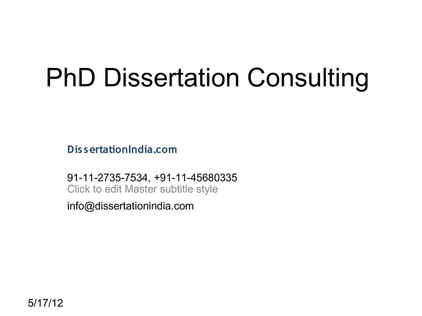 Dissertation consulting cute letter writing paper