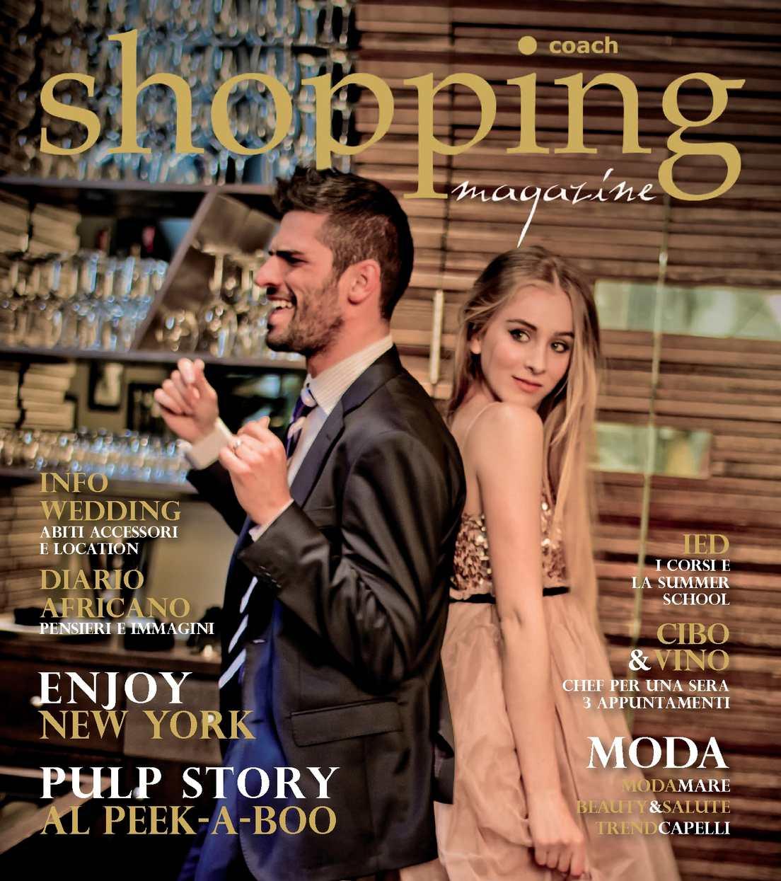 Calaméo - Shopping Coach Magazine 18 bcfb10f46cc