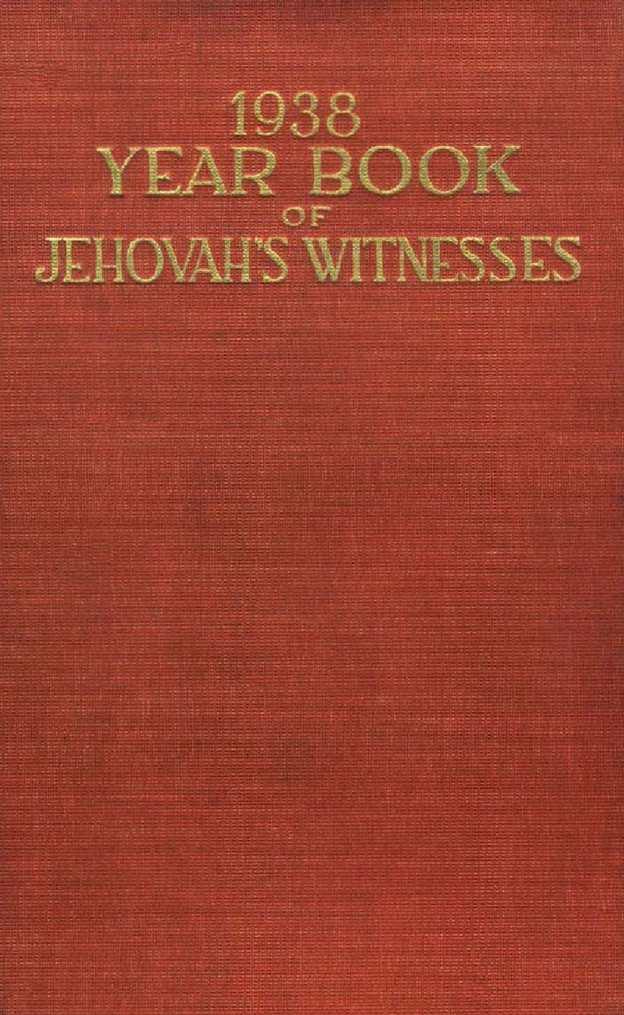 Gratuit site- ul de dating Iehovah Temoin Intalnire gratuita Creteil.