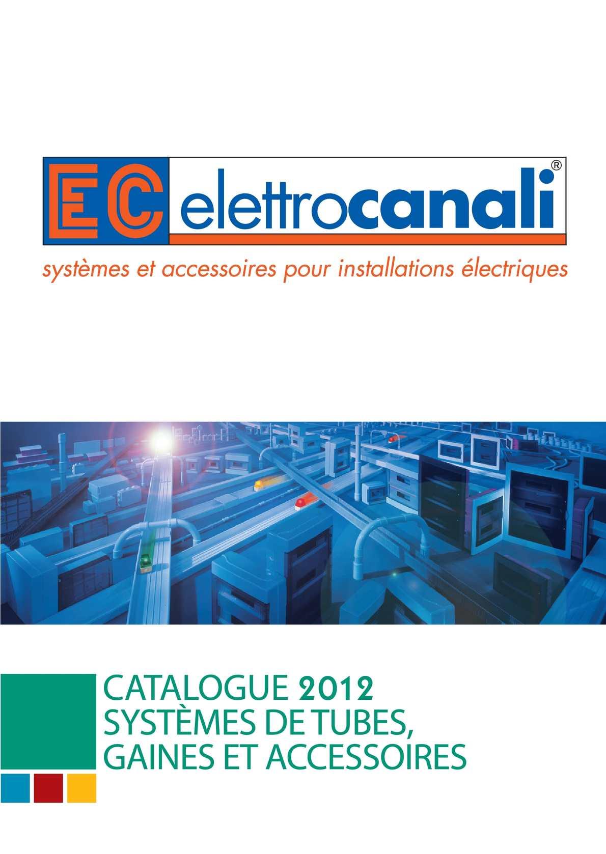 Gaine ICTA Manchon de raccordement ICTA Sachet de 10 Diam/ètre 25 mm