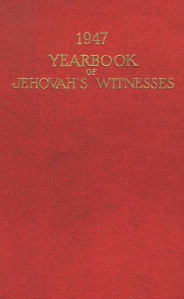 Gratuit site- ul de dating Iehovah Temoin bărbaților singure in cautare de femei