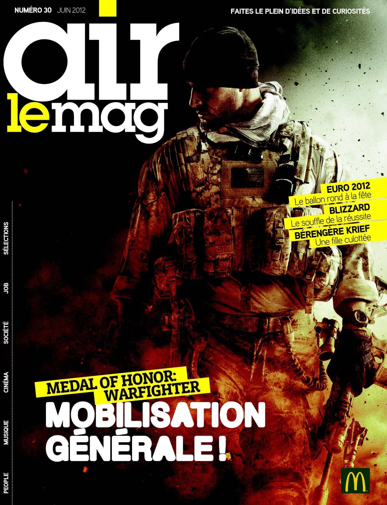 Call of Duty Black Ops 4 Jeu Vidéo Cadet Look déjà porté Réglable Chapeau