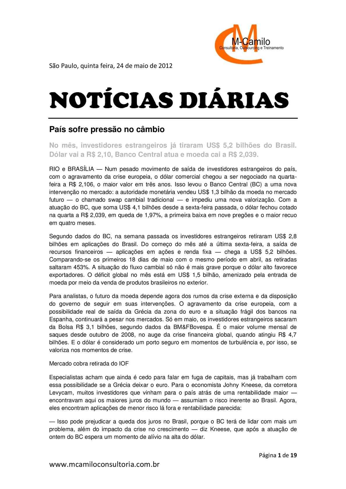 4d3e542a2bd Calaméo - Edição 49