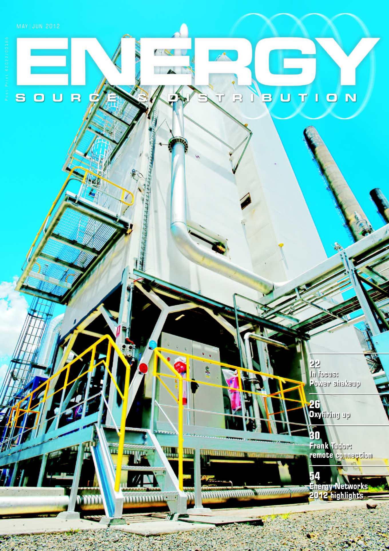 Calaméo - Energy – May/Jun 2012