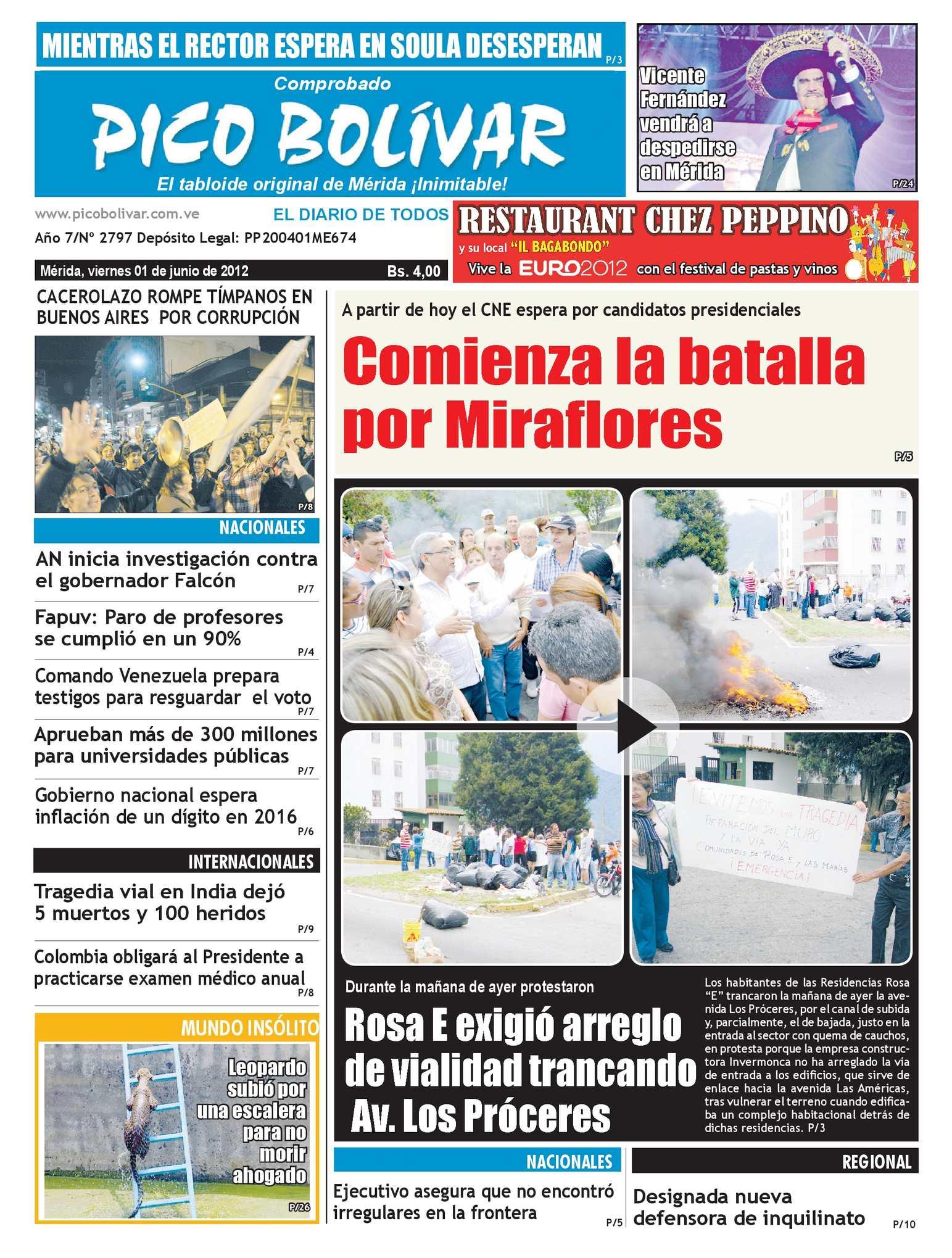 0dbd145f8f26 Calaméo - 01-06-2012