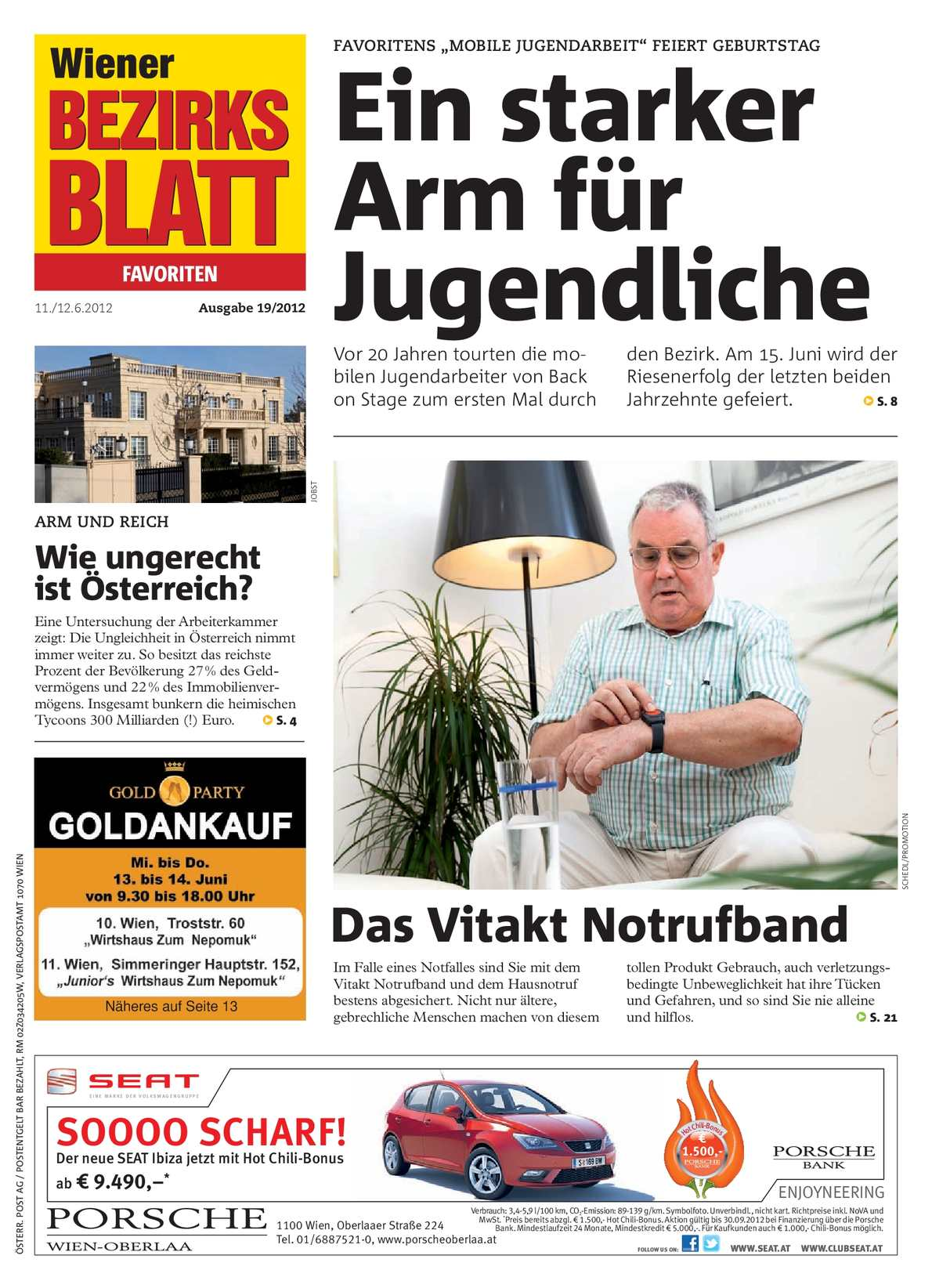 Loosdorf kontakt partnervermittlung, Singlebrsen in grohflein