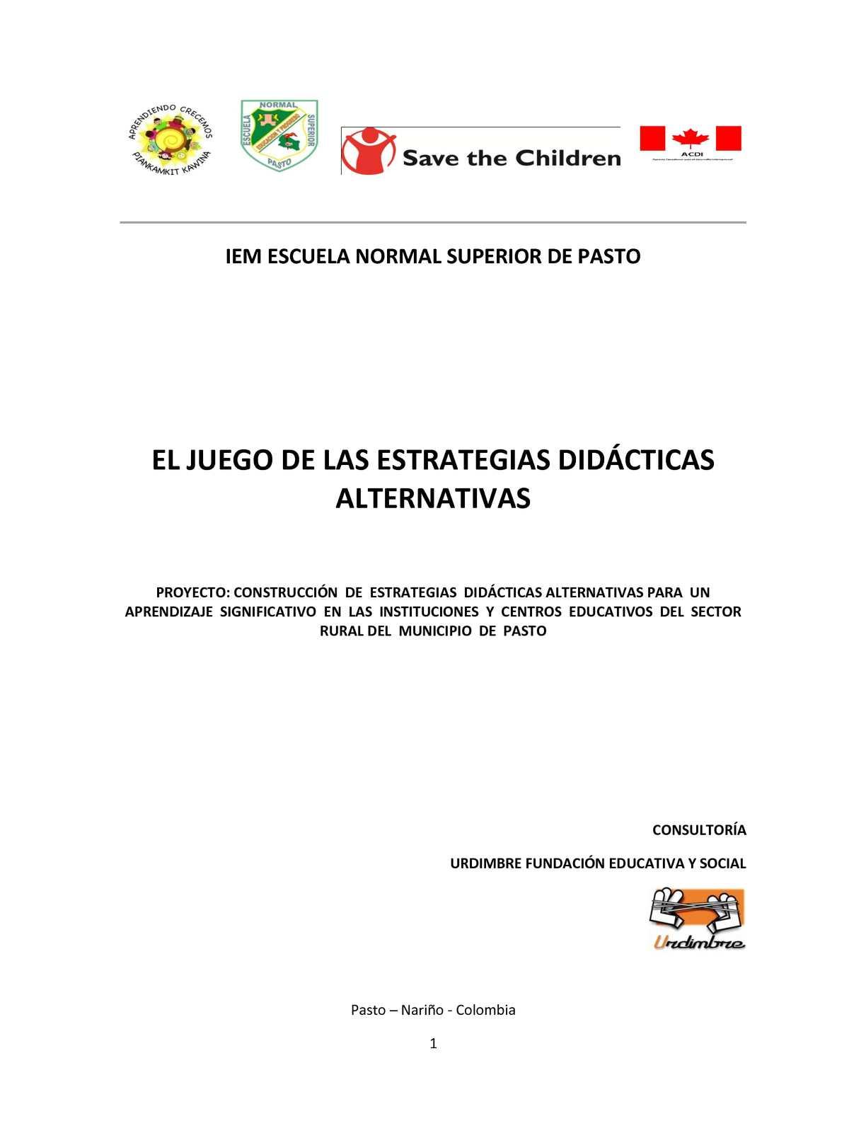 Calaméo - consultoria normal afda7b8965f