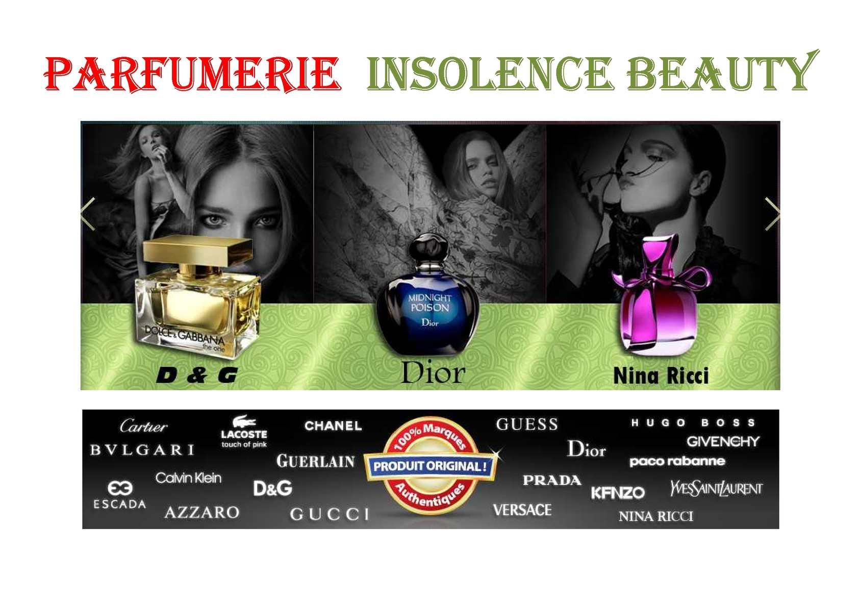 Beauty Insolence Senegal Calaméo Catalogue Catalogue Insolence Beauty Calaméo edWCxQrBo