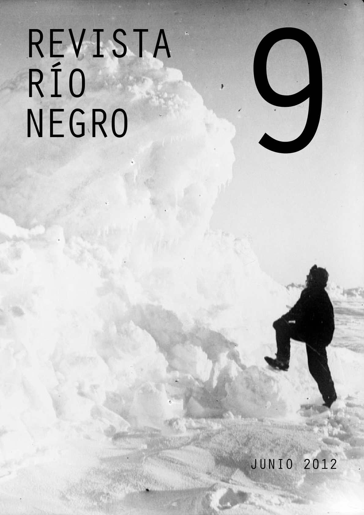 Calaméo - Revista de creación artístico-literaria Río Negro 9 52329a6394a