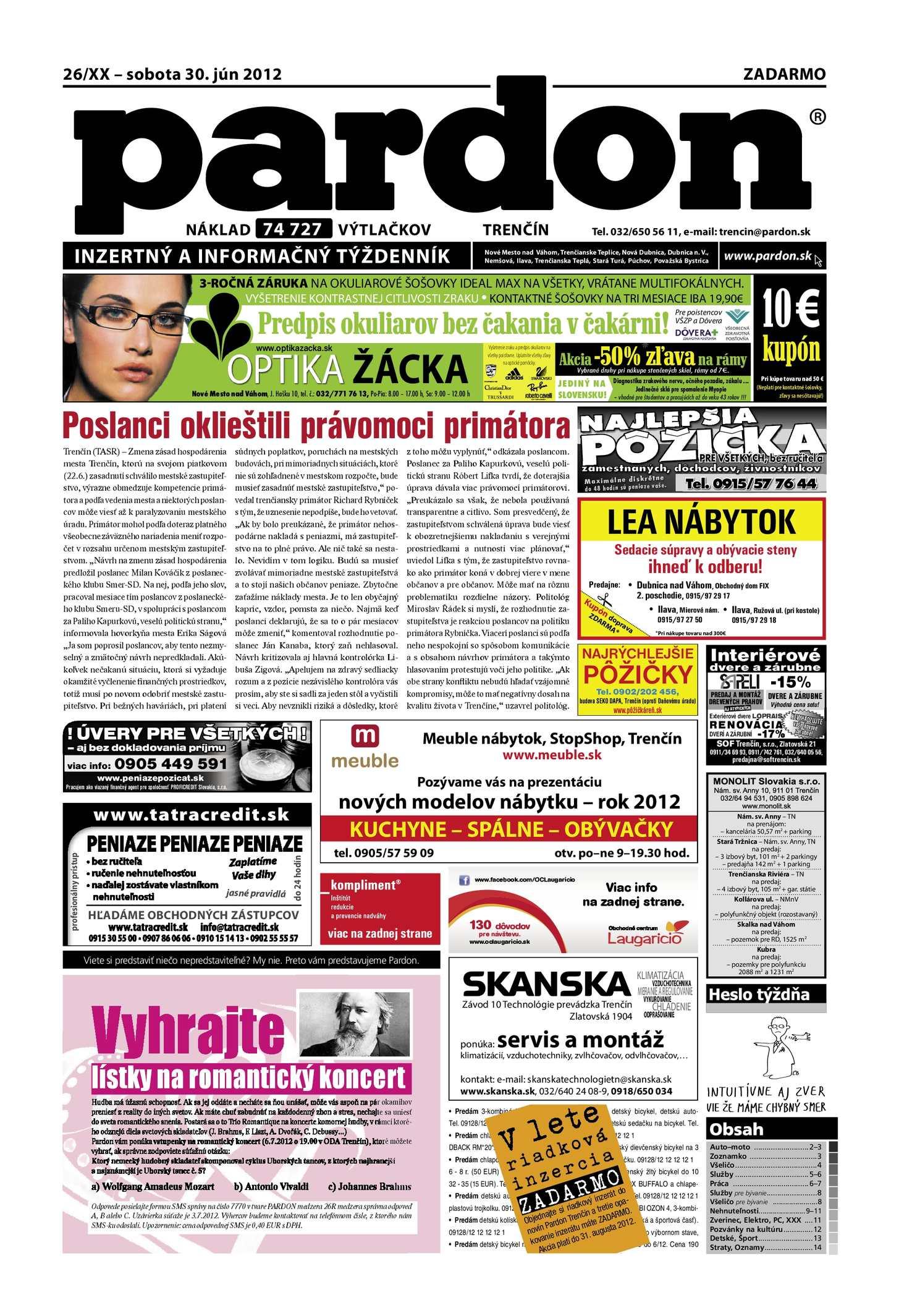 Pozrite si Attilu Végha v Ranných novinách TV JOJ po zápase.
