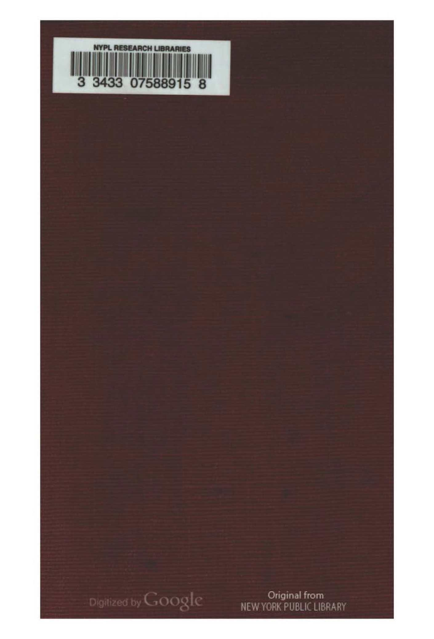 Searchlight 1043-3 American Diner 3 Lumière Pendentif Satin Argent//acide Côtelé Verre
