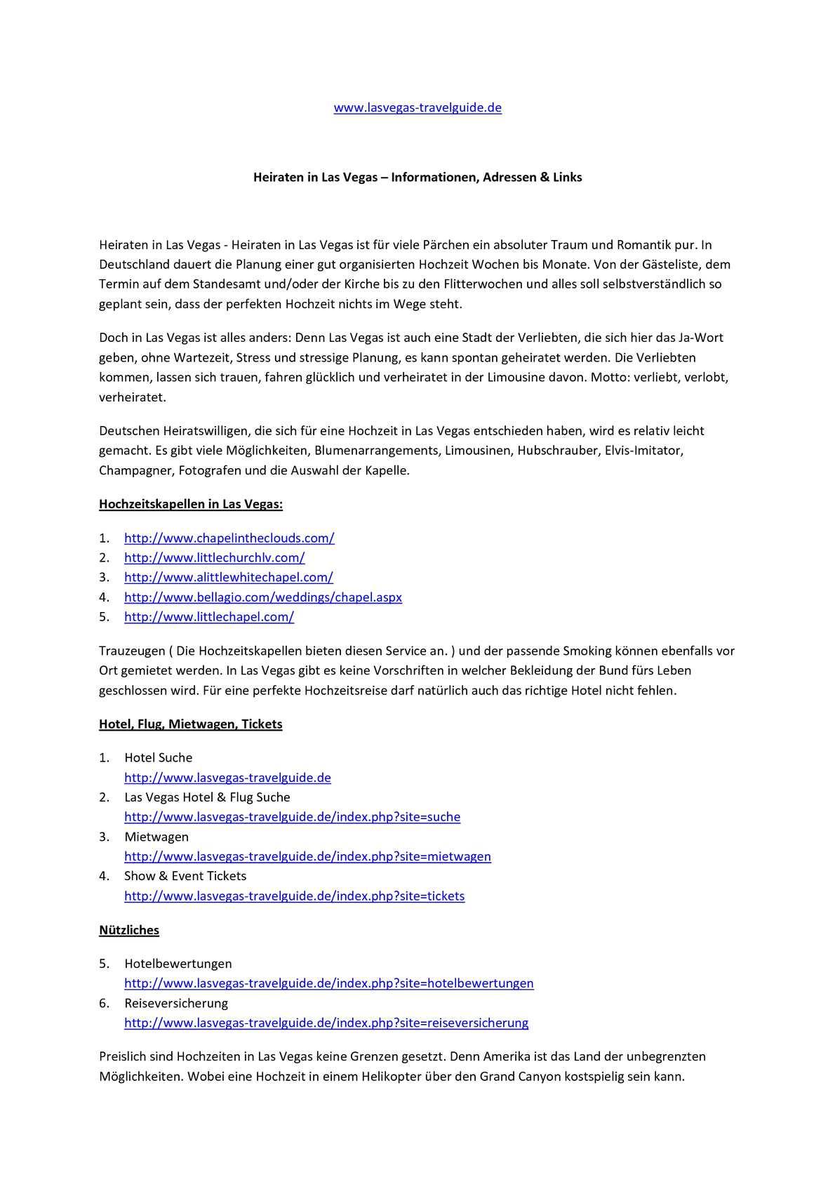 Hochzeitsplanung Per E Mail Tipp Vom Hochzeitsplaner Youtube