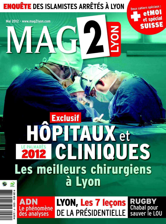 b0f4fb23ad6fce Calaméo - Mag2 Lyon - Numéro 35 - Mai 2012