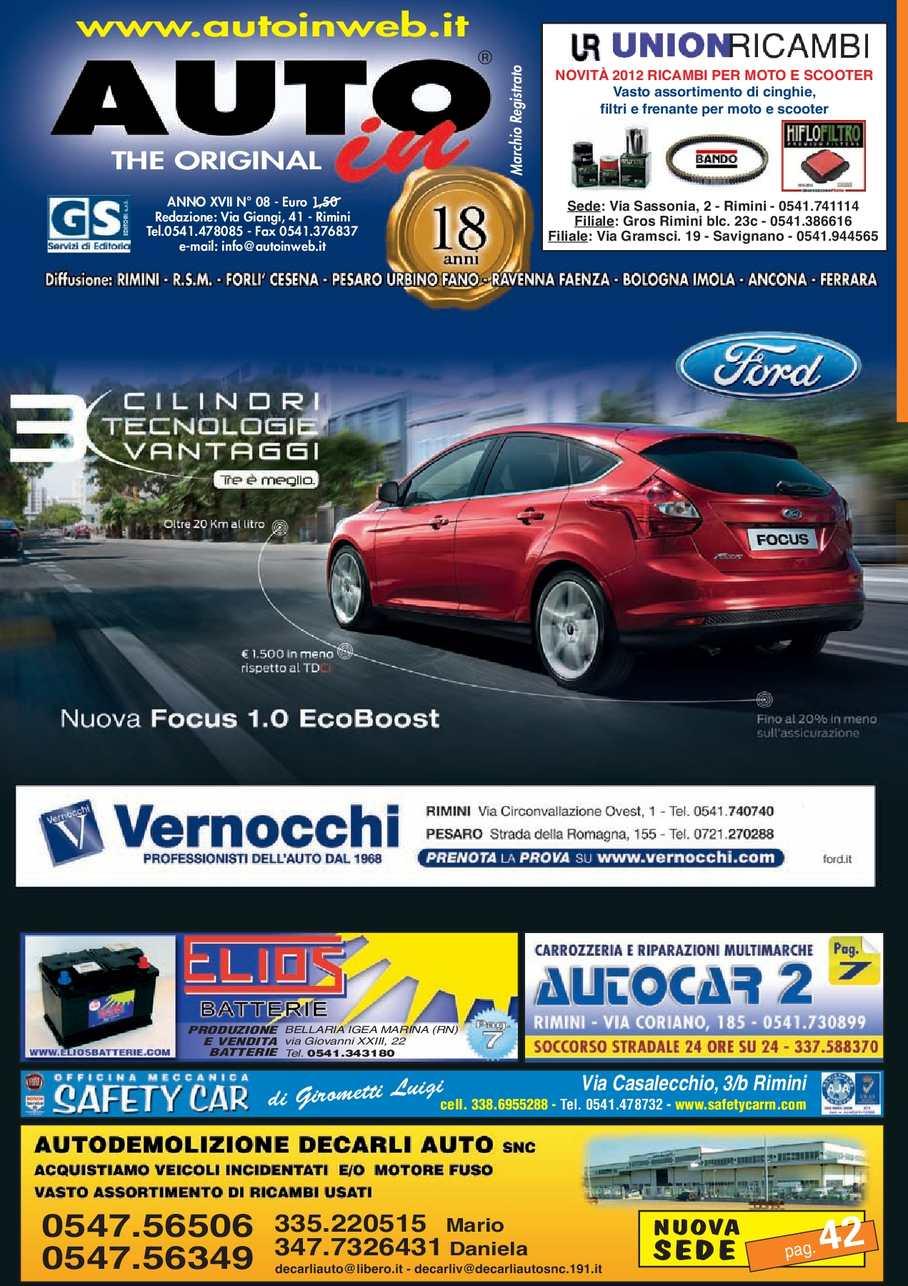 VW PASSAT AUDI COUPE A4 80-Mann Carbone Attivo CABINA Filtro Antipolline Servizio