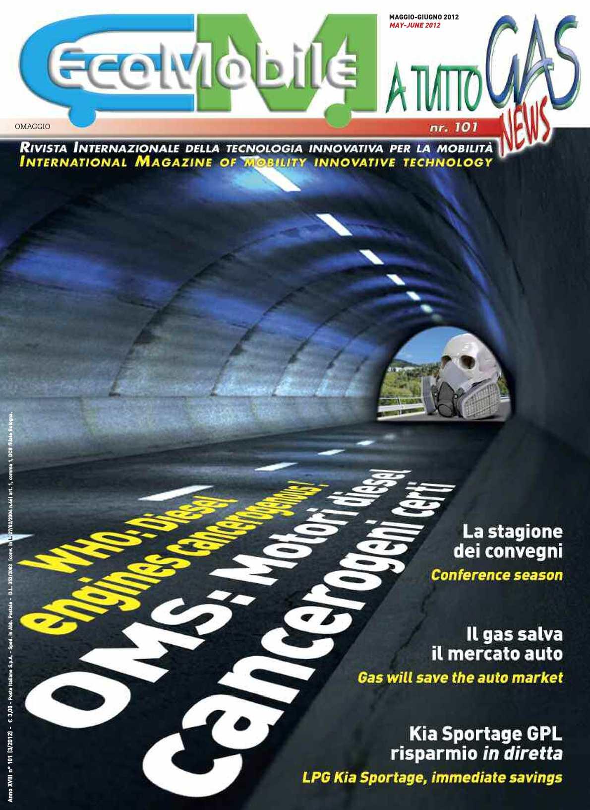 Track Day Cintura di sicurezza CUTTER-Corsa concorrenza RSA BASIC CABLAGGIO Rally Racing
