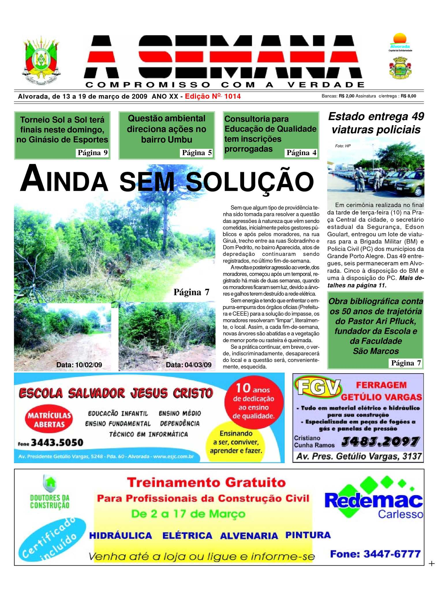 28c3673823d89 Calaméo - ED 1014