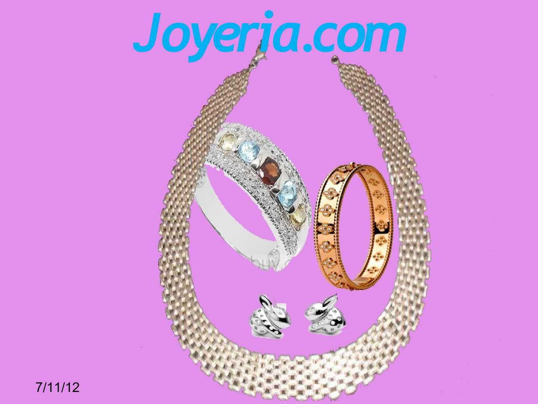 joyeria.com