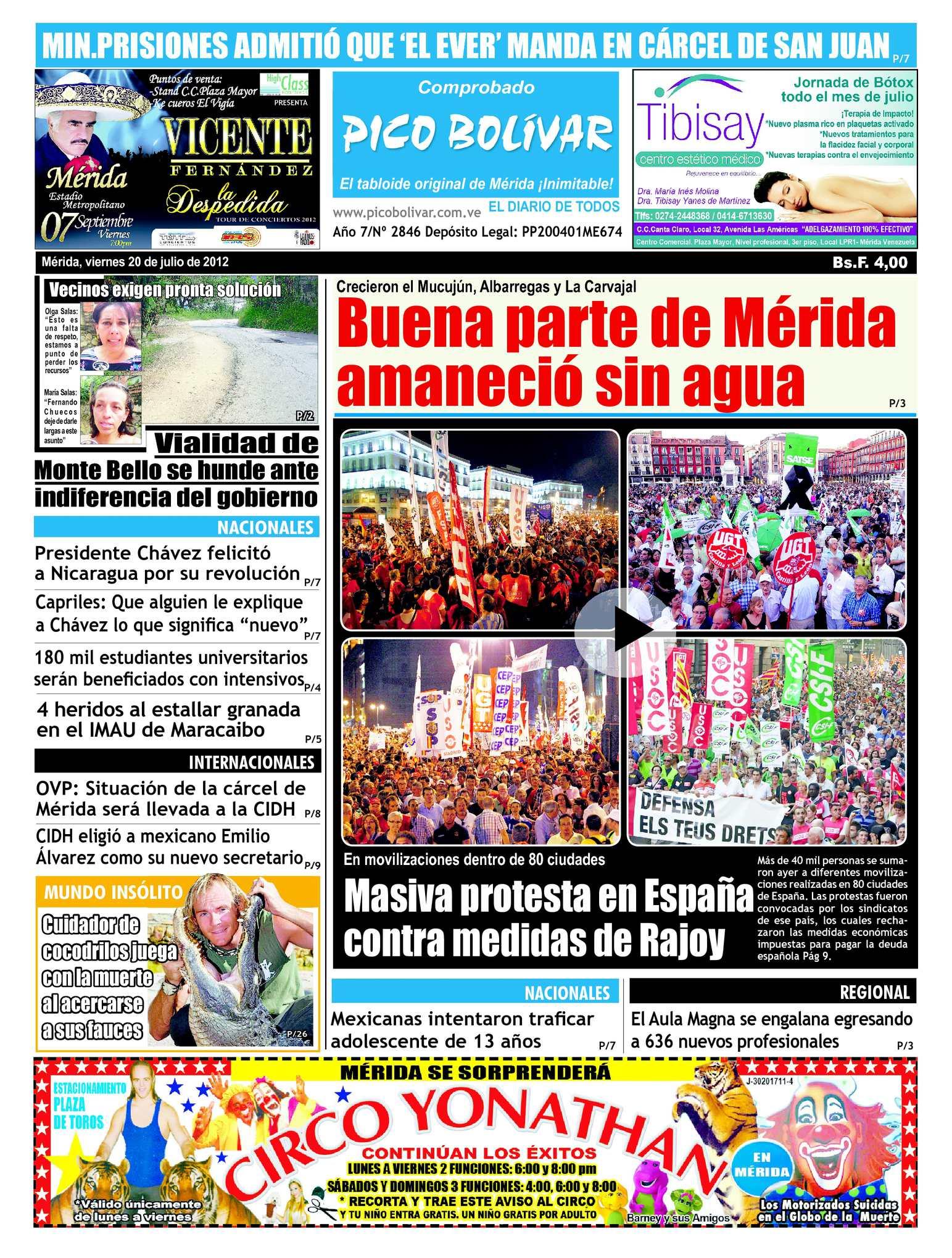 Calaméo - 20-07-2012 96c8d7545b36