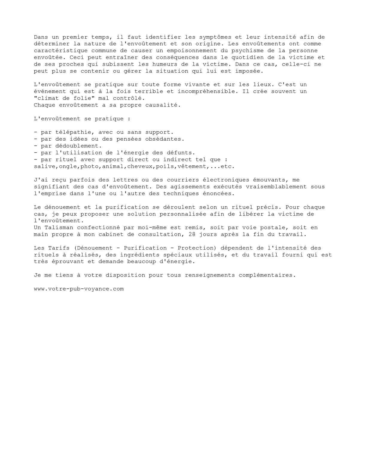 Calameo Rituels Et Purifications