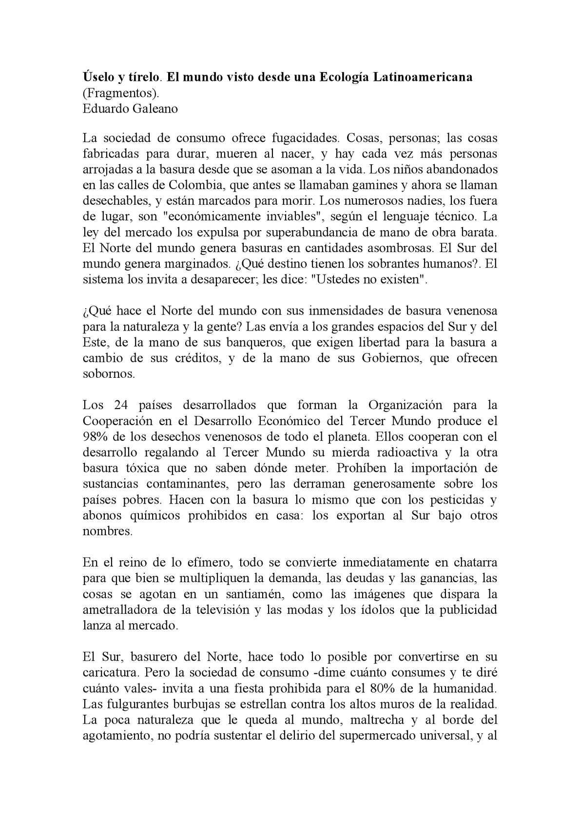 USELO Y TIRELO EDUARDO GALEANO DOWNLOAD