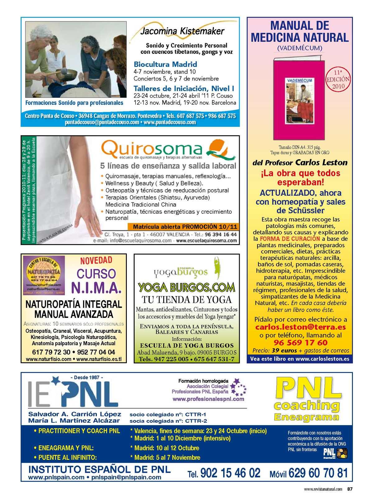 Reflexologia para bajar de peso video downloader