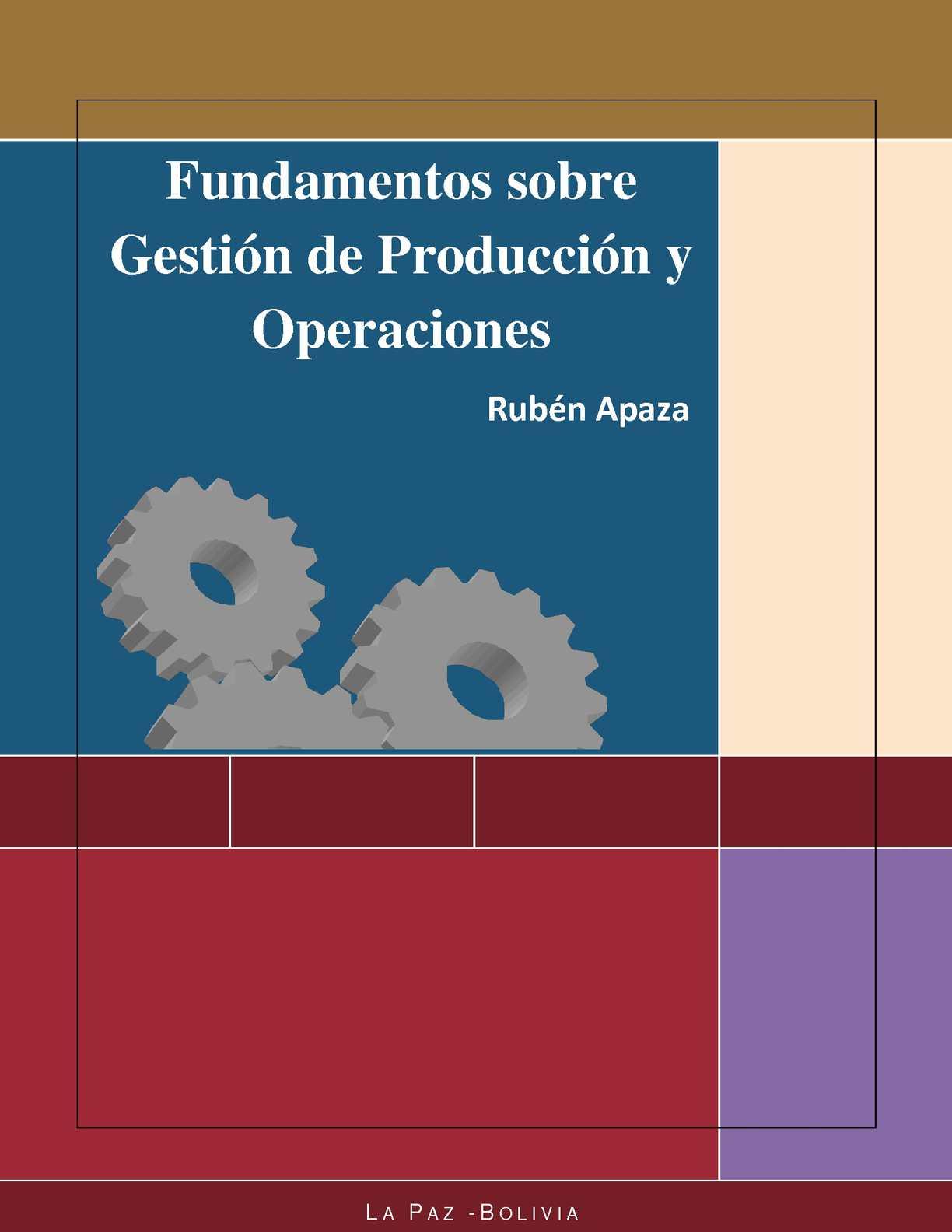 fundamentos de telecomunicaciones libro pdf