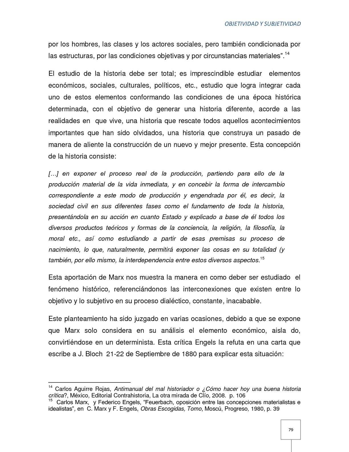 Antimanual De Filosofia Pdf Download