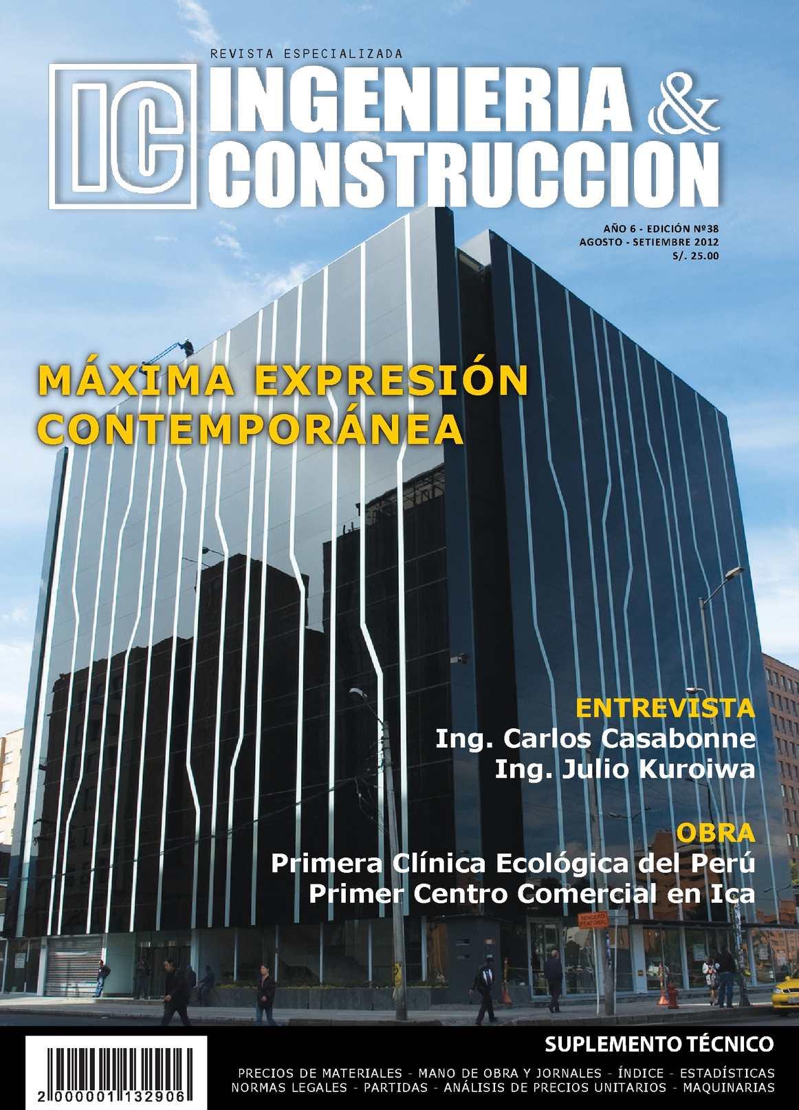 ingenieria civil libros pdf