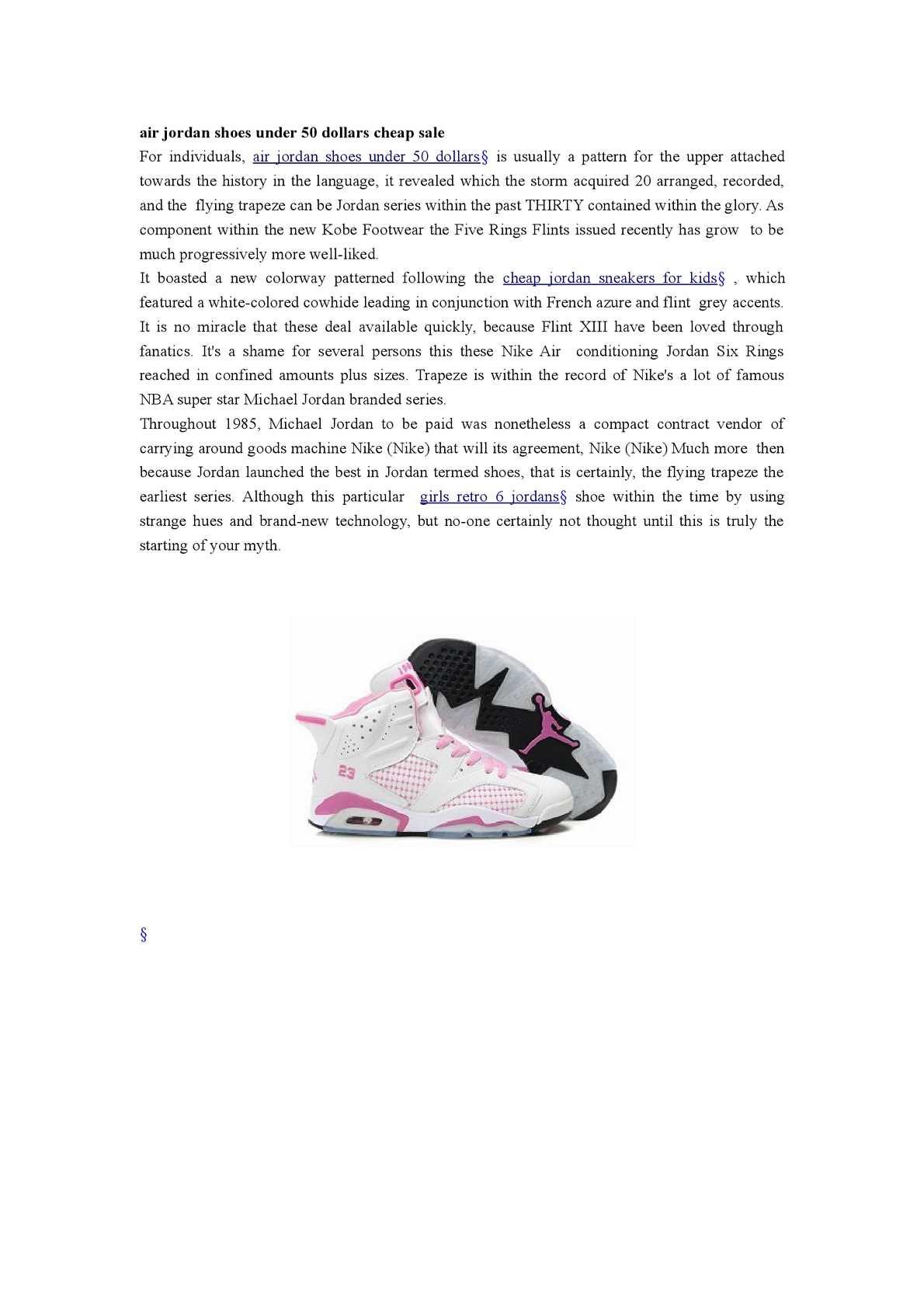 Calaméo - air jordan shoes under 50 dollars cheap sale