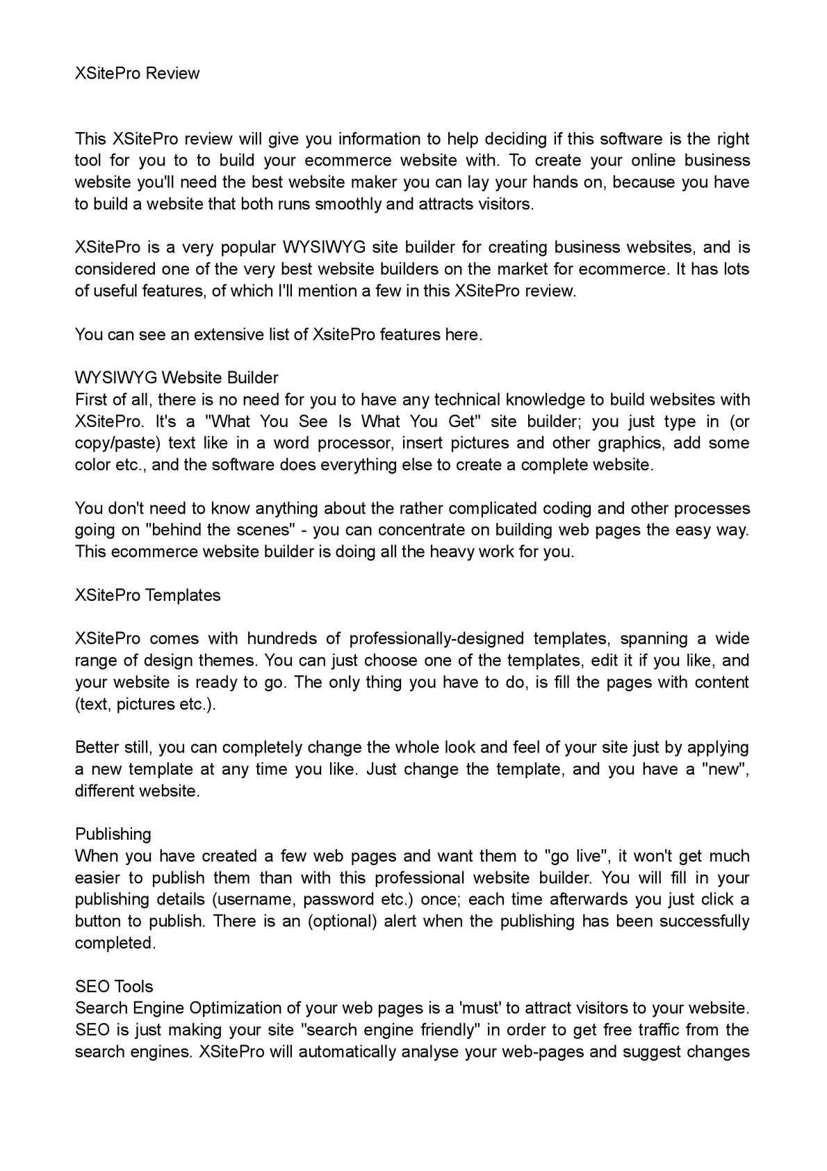 Website design archives fabian lim's internet marketing blog.