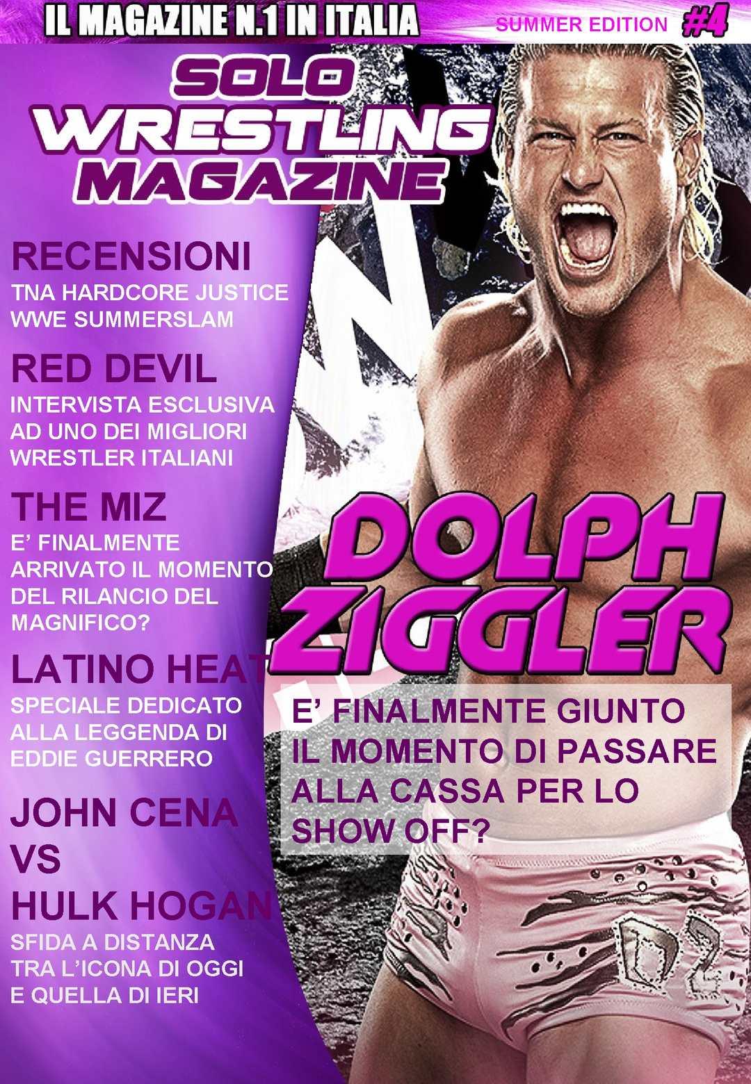 TNA IMPACT Figure LEGGENDE DEL RING scegli la tua figura NUOVO e in massa WWE WWF