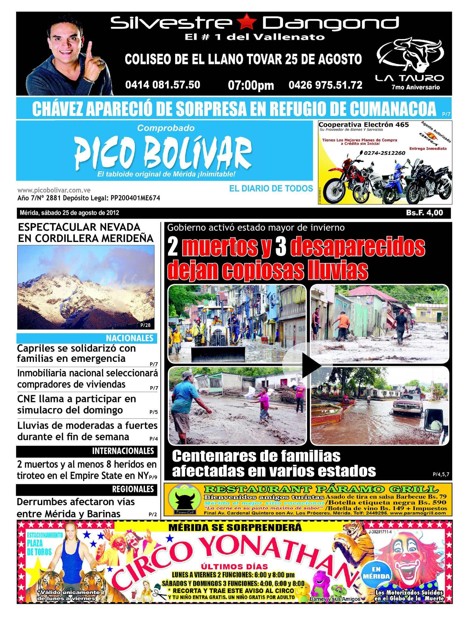 fd61b960602 Calaméo - 25-08-2012