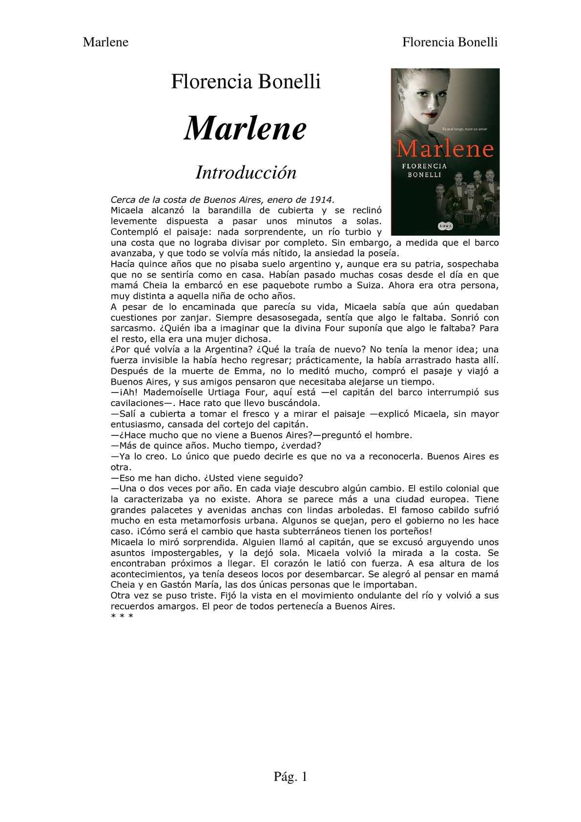 06bb7d3e144b5 Calaméo - bonelli florencia - marlene