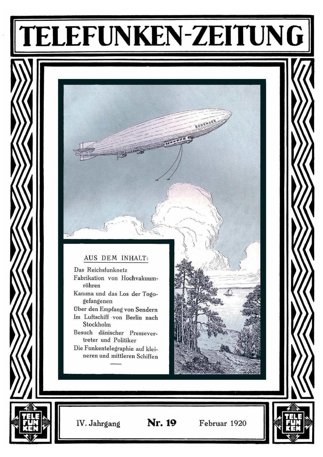 Glas blasen Glasbläserei Heft von 1920 Spiel /& Arbeit