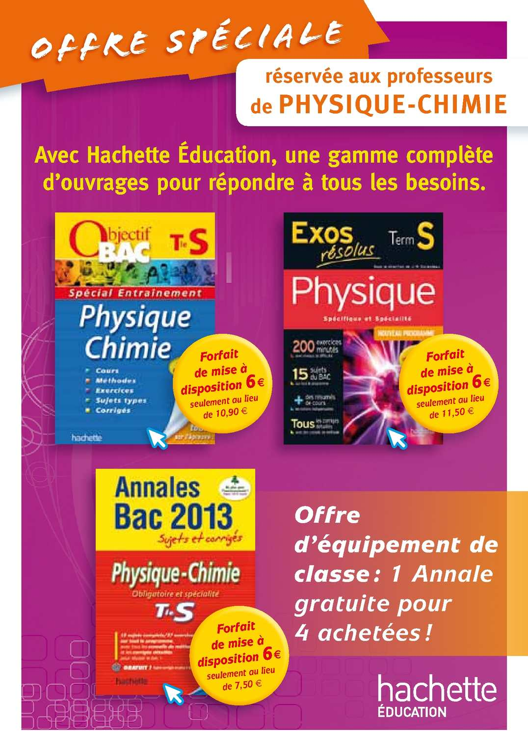 emailing-physique-chimie-lycee