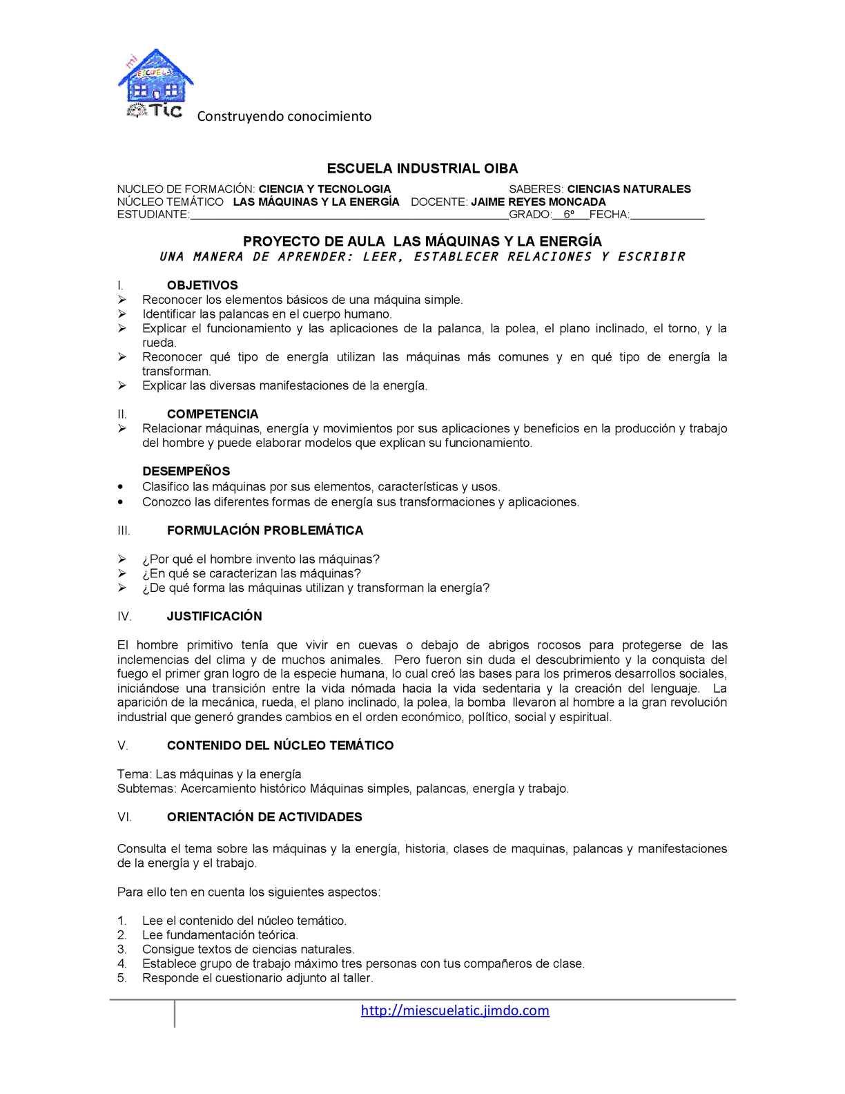 Estudiante de la uasd vianelis de los santos dominicana - 5 6