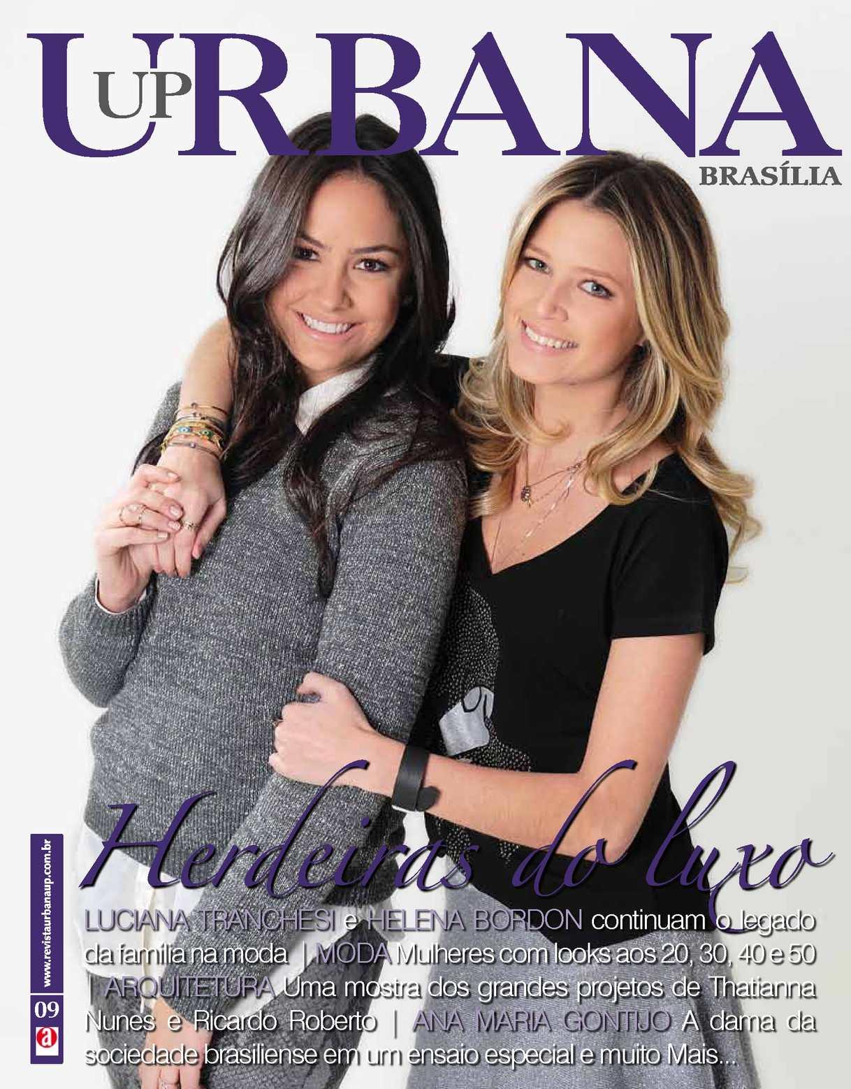 e58b0531ec489 Calaméo - Revista Urbana Up - 9ª edição
