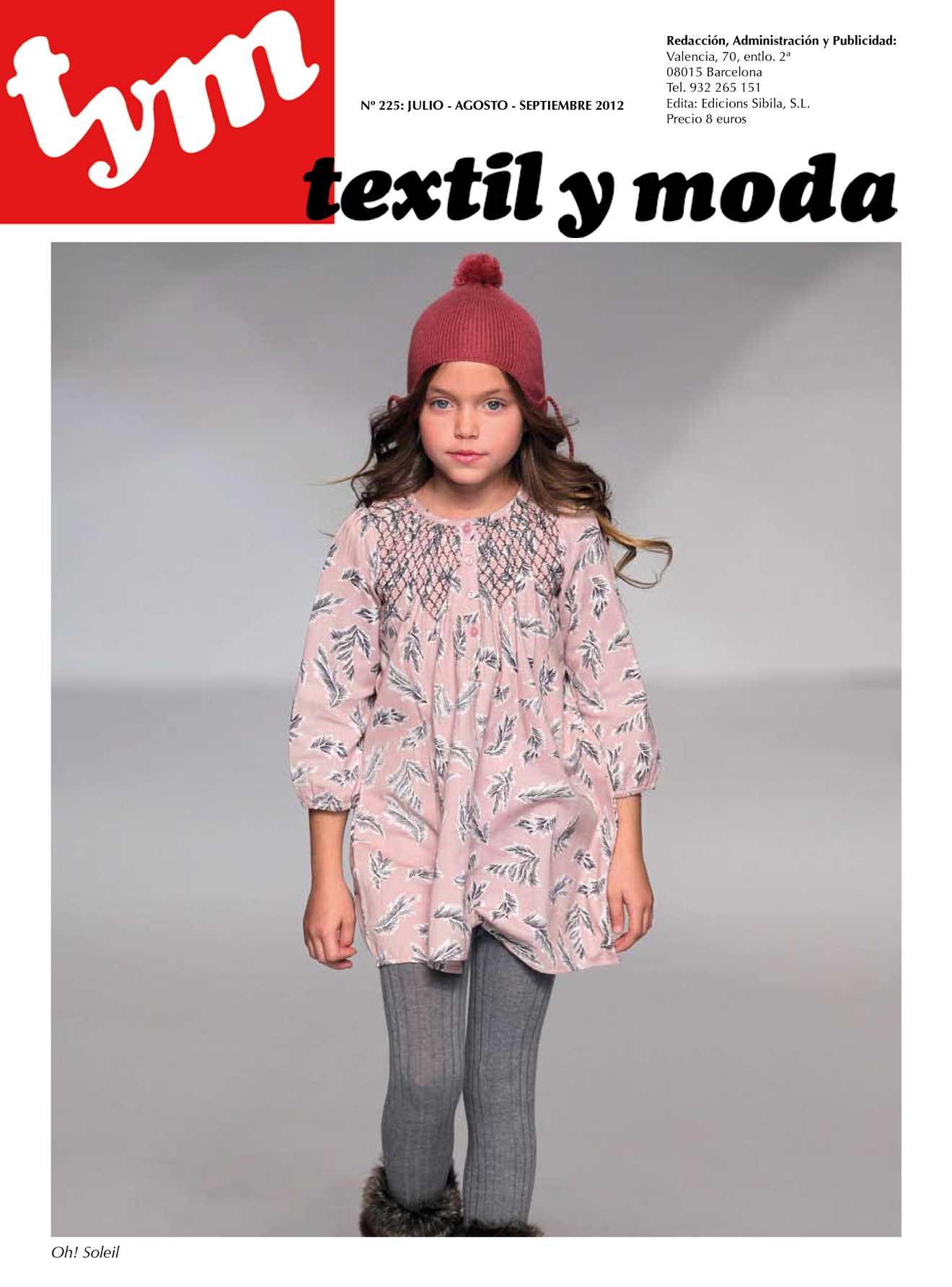 084e95df83 Calaméo - Textil y Moda 225
