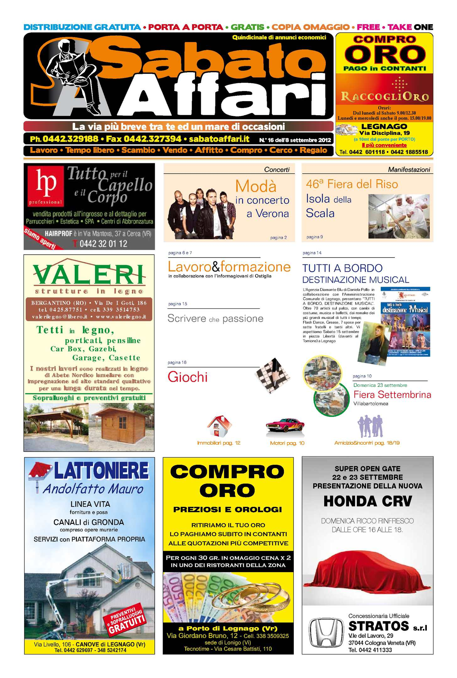 Incontri online be2