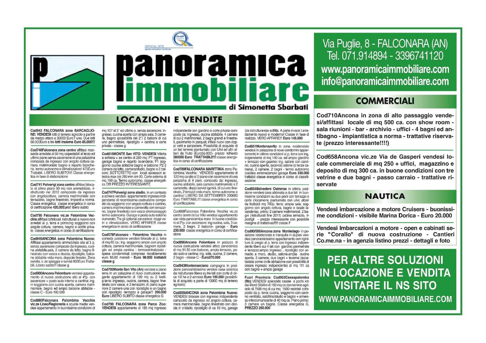 Armadio Da Garage calaméo - corriere adriatico casa del 20/08/2012