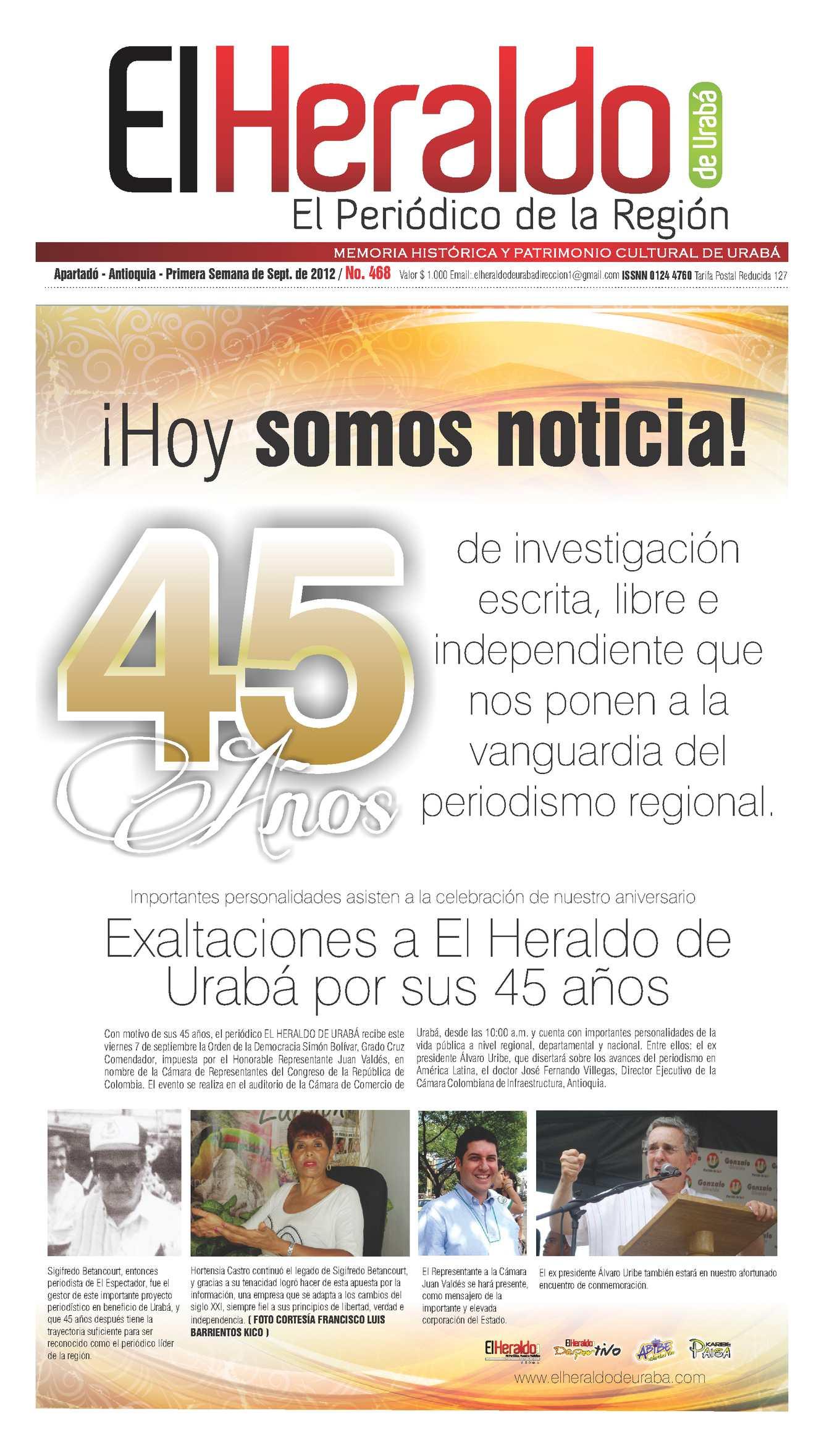 Calaméo - EL HERALDOD E URABA 468 PRIMERA SEMANA DE SEPT. DE 2012 08f0bf7d1f4