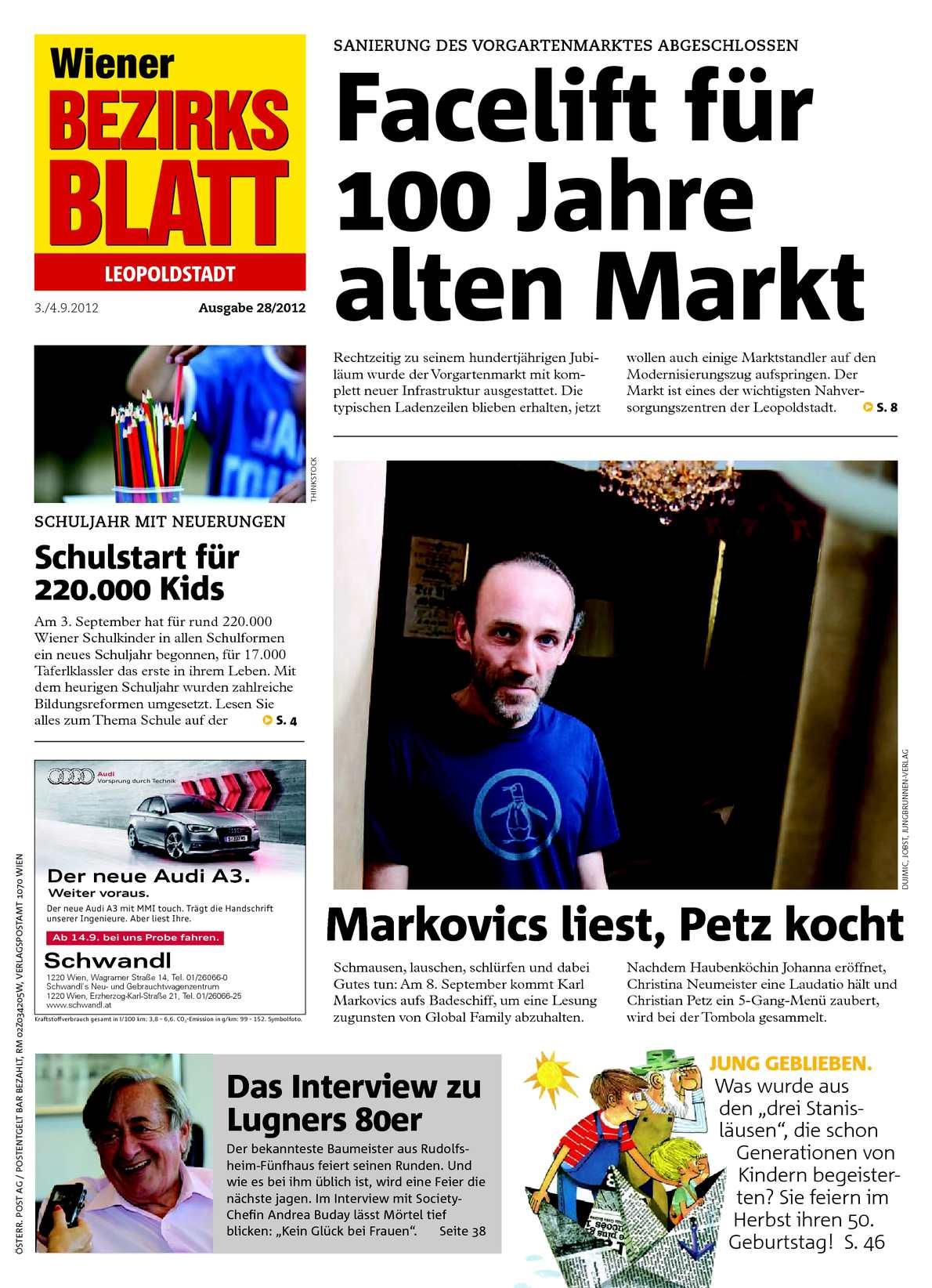 Sex treffen in Augsburg - Bisamberg sie sucht ihn kreis