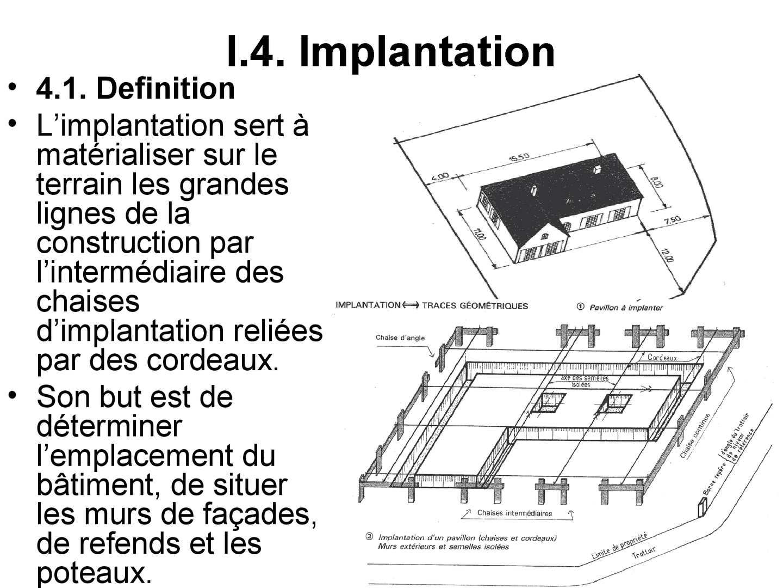 calam o suite de chapitre 1 implantation. Black Bedroom Furniture Sets. Home Design Ideas