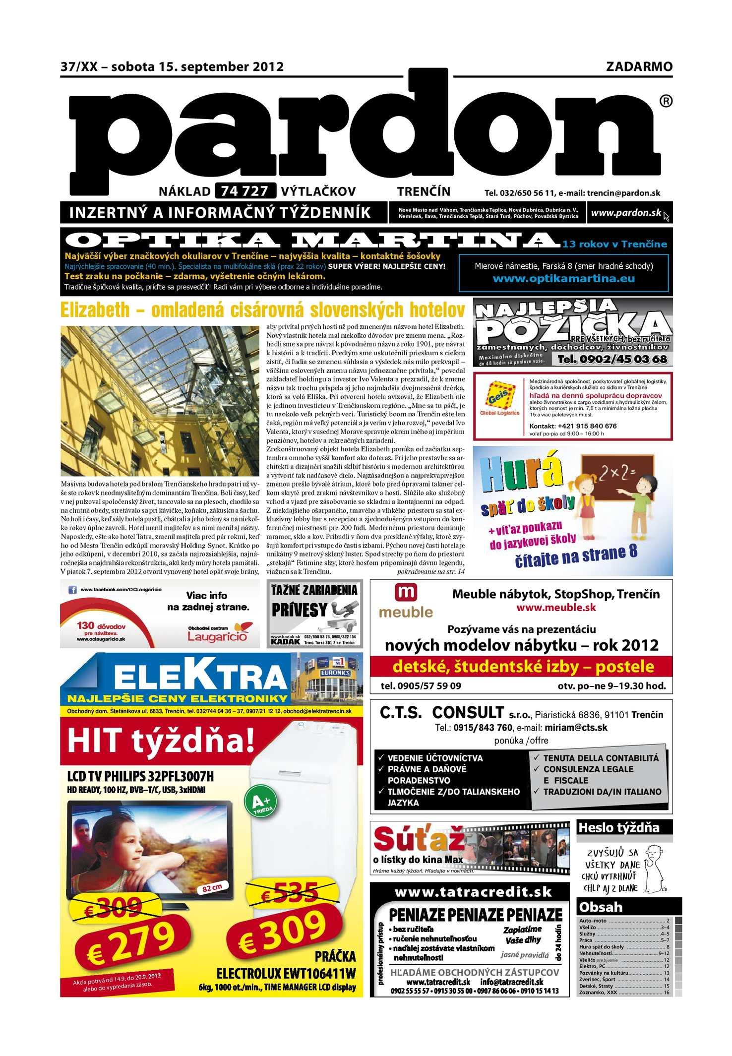 Minsk Zoznamovacie služba Zoznamka Punjabi