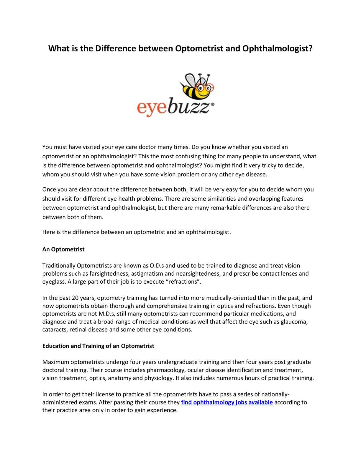 Calaméo - Find-Ophthalmology-Jobs-Available